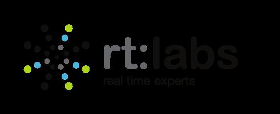 RT-Labs AB