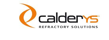 Calderys Nordic AB