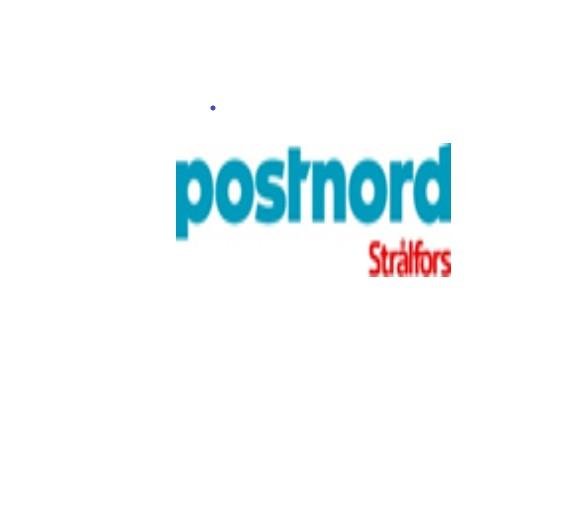 PostNord Strålfors AB