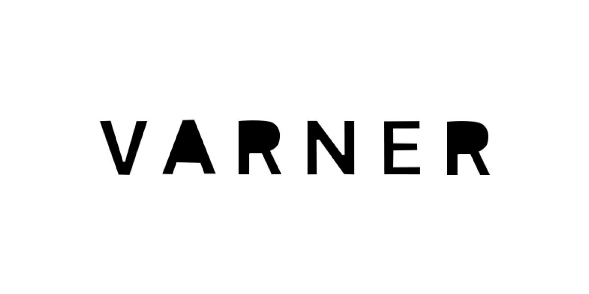 Varner Retail Logistics AB