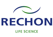 Rechon Life Science AB