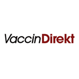 Sjuksköterska med platsansvar rese- och vaccinmottagning