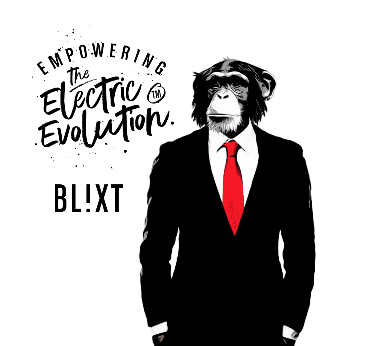 Blixt Tech AB