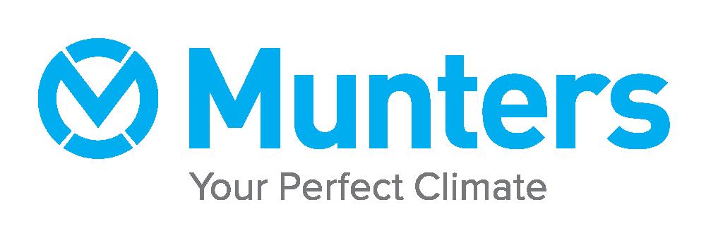 Munters Europe  AB