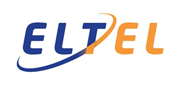 Eltel Networks TE AB