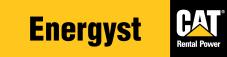 Energyst Rental Solutions AB