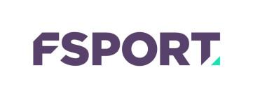 FSport AB