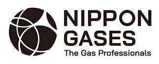 Nippon Gases Sverige AB
