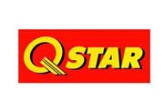 Qstar Försäljning Aktiebolag