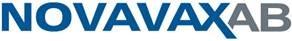 Novavax AB