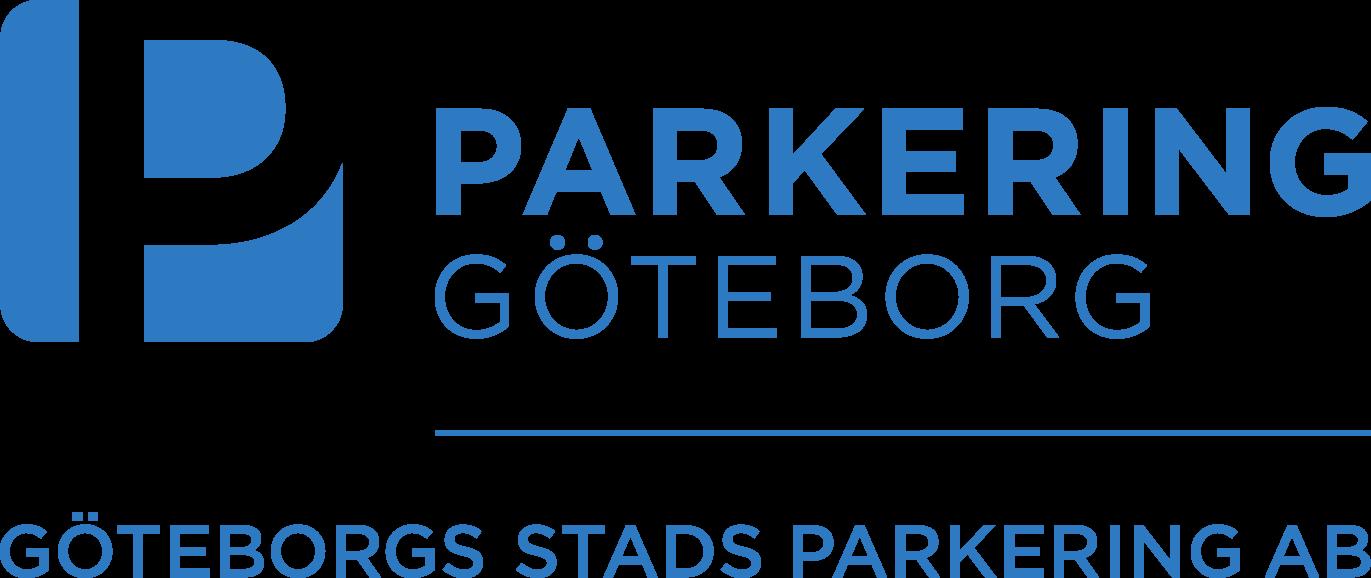 Göteborgs Stads Parkerings AB