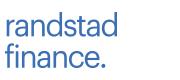 Randstad Finance