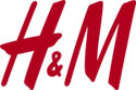 H & M Hennes & Mauritz Group
