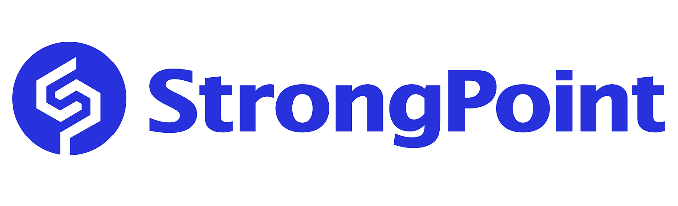 StrongPoint AB