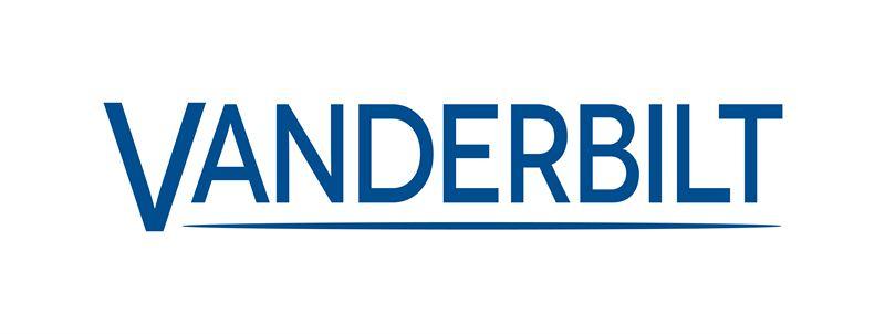 Vanderbilt International (SWE) AB
