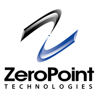 ZeroPoint Technologies AB