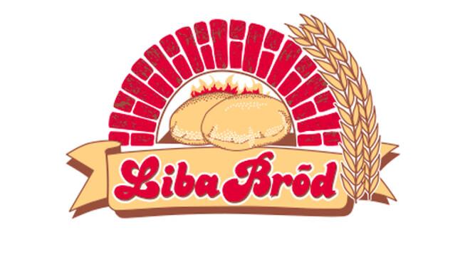 Liba Bröd AB