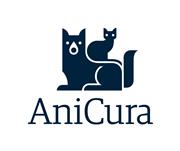 Anicura Djursjukhuset Albano