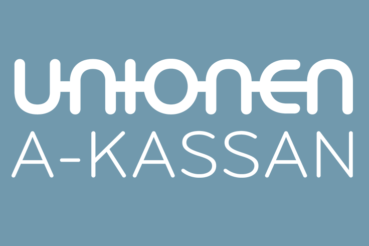 Unionens A-kassa