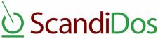 ScandiDos AB