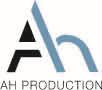 Amal House AH Production AB