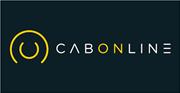 Cabonline Technologies AB