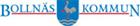 Bollnäs Kommun