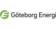 Göteborg Energi Aktiebolag