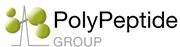 Polypeptide Laboratories