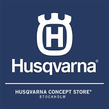 Husqvarna Concept Store