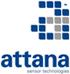 Attana AB