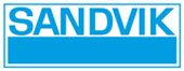 AB Sandvik Materials Technology