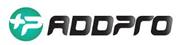 AddPro AB