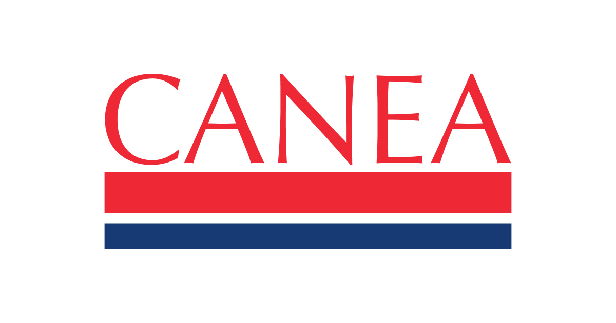 Canea AB