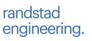 Randstad Life Science & Engineering
