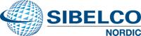 Sibelco Nordic AB