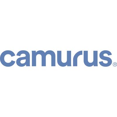 Camurus AB