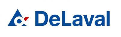 DeLaval International AB