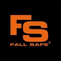 Fall Safe Online Lda