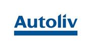 Autoliv Sverige AB
