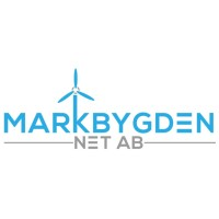Markbygden Net AB