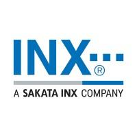 INX International UK Ltd Filial