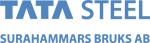Tata steel Surahammars Bruk