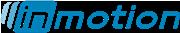 Inmotion Technologies AB