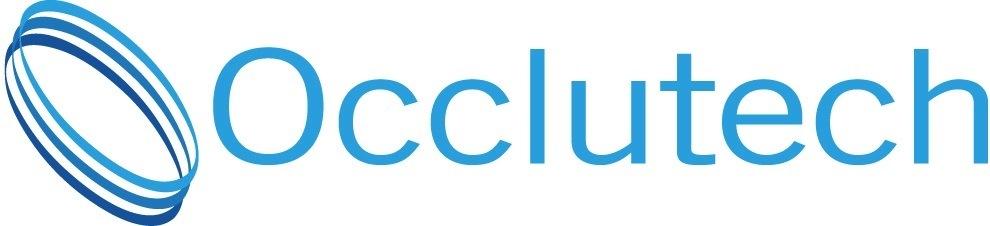 Occlutech International AB