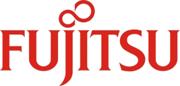 Fujitsu Sweden AB