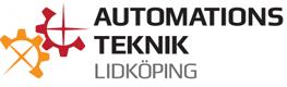 Automations Teknik i Lidköping AB
