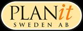 PLANit Sweden AB
