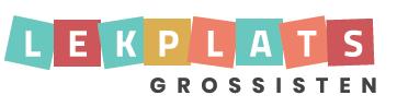 KPLN Design AB