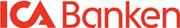 ICA Banken AB